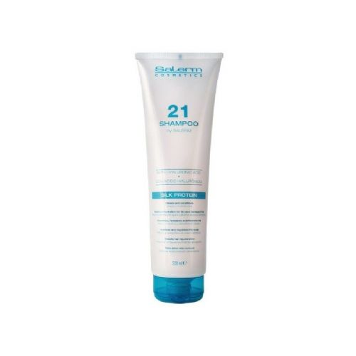 Salerm 21 Shampoo 300ml